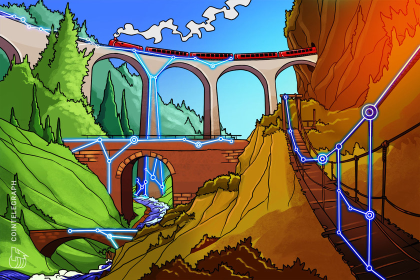 Avalanche launches upgraded bridge, prepping DApps for mainstream adoption