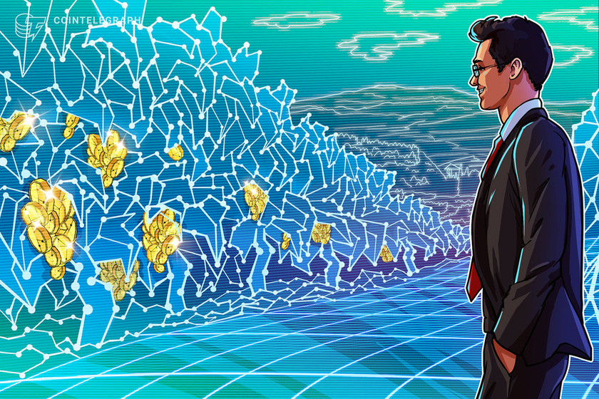 How yield farming on decentralized exchanges can become less risky