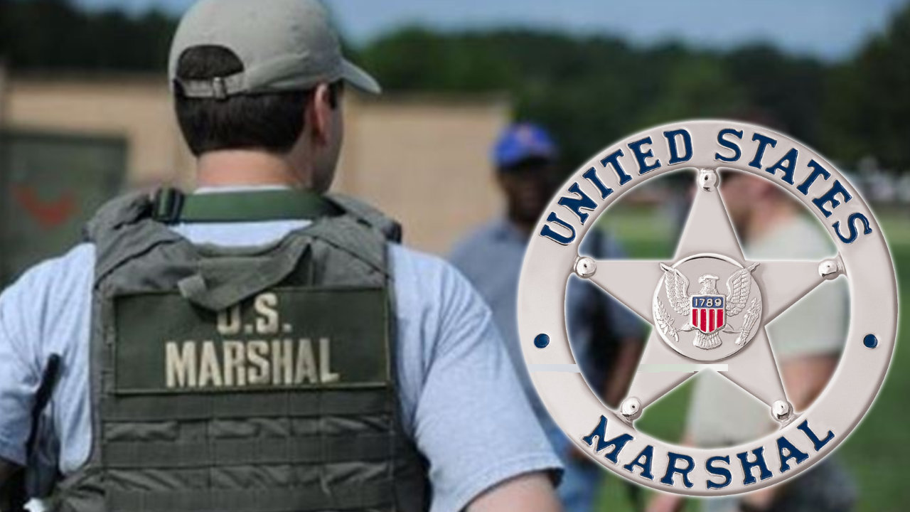 US Marshals Service Hires Custodian for Seized Cryptocurrencies — Over 185K BTC Confiscated, Sold so Far