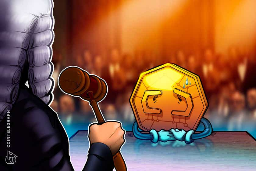 NYAG directs 2 crypto firms to shut down, investigates 3 others